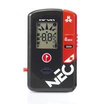 Buy Neo +
