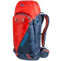 Compra Neo 35+ Orion Blue/Fire