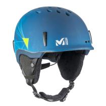 Achat Neo Dual Helmet
