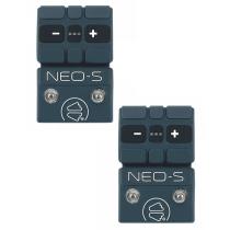 Compra Neo S (700)
