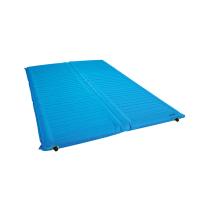Kauf NeoAir Camper Duo Med Blue