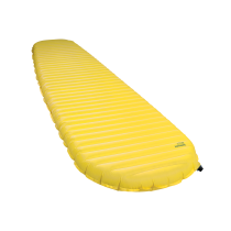 Compra NeoAir Xlite Lemon Curry