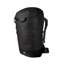 Kauf Neon Gear graphite black 45L