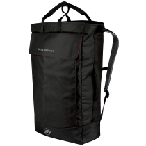 Kauf Neon Shuttle Graphite Black 30L