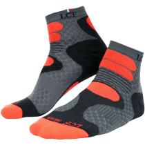Acquisto Nepal Gris Rouge Fluo