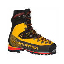 Buy Nepal Cube Gtx Yellow