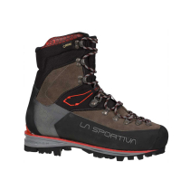 Kauf Nepal Trek Evo Gtx Anthracite/Red