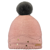 Buy Nerida Beanie Kids Pink