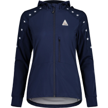 Acquisto NeshaM Jacket W Night Sky
