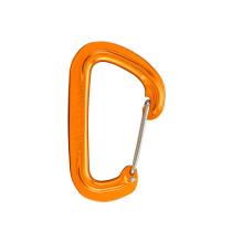 Compra Neutrino BD Orange