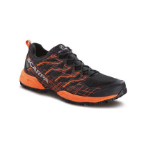 Achat Neutron Black Orange