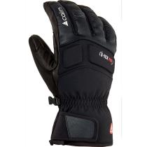 Achat Nevado M C-TEX Pro Black