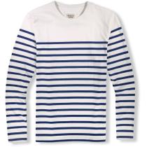 Achat Newen Blue Stripes