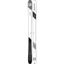 Achat Nfx White/Black/Grey 2021