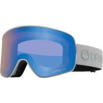 Acquisto NFX2 Salt - Lumalens Dark Smoke 4 + Flash Blue 2