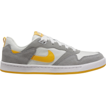 Achat Nike Sb Alleyoop Particle Grey/University Gold