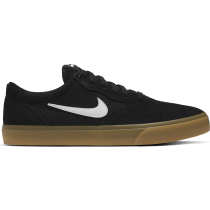 Achat Nike Sb Chron Slr CD6278-006