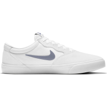 Buy Nike Sb Chron Slr White/Ashen Slate-White-White