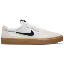 Achat Nike Sb Chron Slr White/Obsidian-White-White