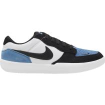 Buy Nike SB Force 58 Dutch Blue/Black-White