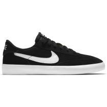 Kauf Nike Sb Heritage Vulc Black/White-Black-White