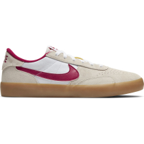 Buy Nike Sb Heritage Vulc Summit White