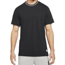 Buy Nike SB Premium Cotton Top Black/Sail