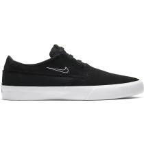Buy Nike Sb Shane Black/White-Black