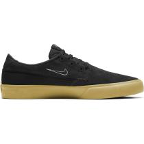 Buy Nike Sb Shane Black/White