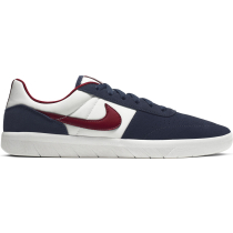 Achat Nike Sb Team Classic Obsidian/Team Red-Summit White