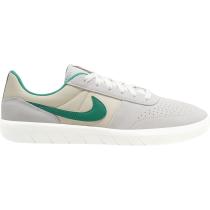 Compra Nike Sb Team Classic Photon Dust/Neptune Green-Light Cream