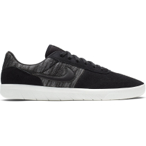 Achat Nike Sb Team Classic Prm Black/Black-Summit White