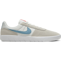 Achat Nike Sb Team Classic Summit White/Cerulean-White