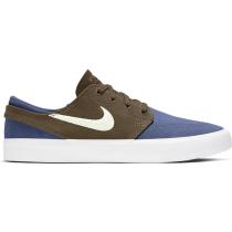 Acquisto Nike Sb Zoom Janoski Rm Mystic Navy