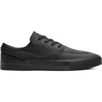 Acquisto Nike Sb Zoom Janoski Rm Prm Black