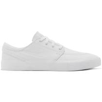 Achat Nike Sb Zoom Janoski Rm Prm White/White-White