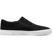 Achat Nike Sb Zoom Verona Slip Black/White-Black