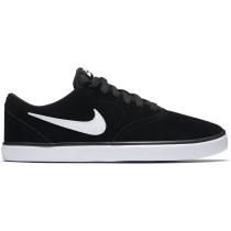 Achat Nike SB Check Solar 843895-001