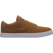 Achat Nike SB Check Solar 843895-770