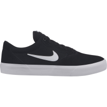 Buy Nike Sb Chron Slr CD6278-002