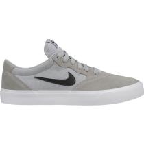Achat Nike Sb Chron Slr Wolf Grey/Black-Wolf Grey