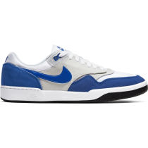 Achat Nike Sb Gts Return Sport Royal/Sport Royal-White