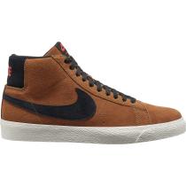 Achat Nike Sb Zoom Blazer Mid 864349-202