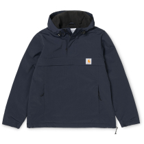 Buy Nimbus Pullover Dark Navy