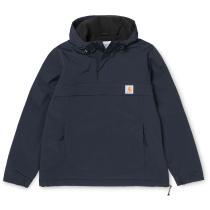 Buy Nimbus Pullover Dark Navy