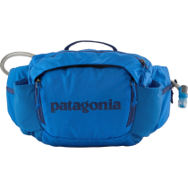 Kauf Nine Trails Waist Pack 8L Andes Blue