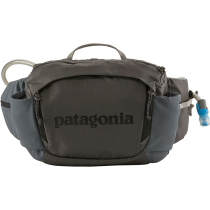 Achat Nine Trails Waist Pack 8L Forge Grey