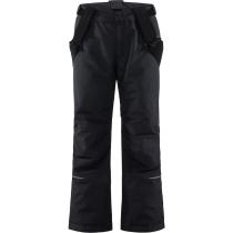 Acquisto Niva Insulated Pant Junior True Black