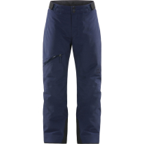 Achat Niva Insulated Pant Jr Tarn Blue