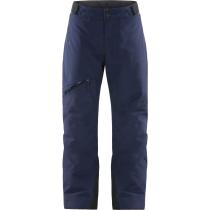 Kauf Niva Insulated Pant Jr Tarn Blue